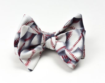 Bow Tie - World Series