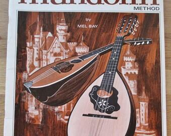 Guitar chords | Etsy