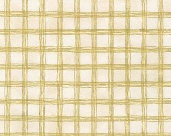 Sparkle - Cross Weave Ivory - Robert Kaufman (SRKM-15753-15)