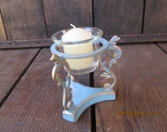 Beautiful  Candleholder