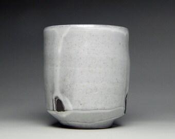 yunomi 16.16 tea cup