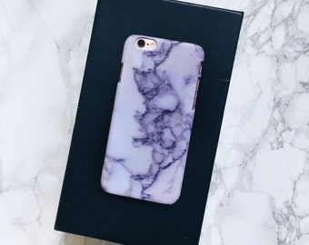EMPERADOR MARBLE iPhone 6s marble case, iPhone 6s case, iPhone 6 marble case, iPhone 6 marble, iPhone 6s marble, iPhone case, phone case