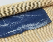 Bamboo Rolling Mat for Fulling