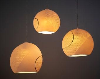 Ceiling lights. Pendant lighting. Lighting. Kitchen island lighting. hanging lights.