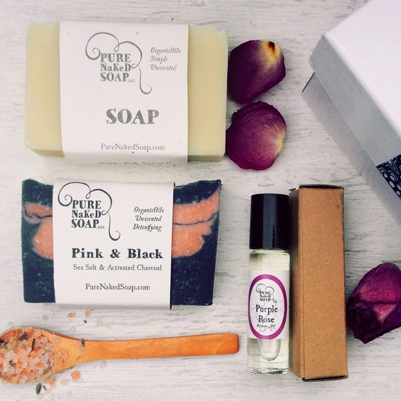 https://www.etsy.com/listing/208874605/organic-soap-spa-gift-box-handmade-cold?ref=shop_home_active_7