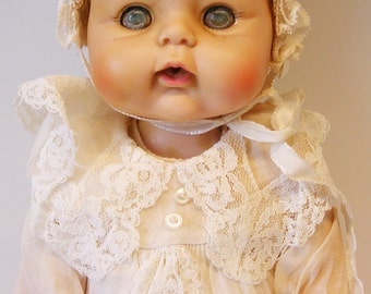 Vintage madame alexander baby dolls – Etsy