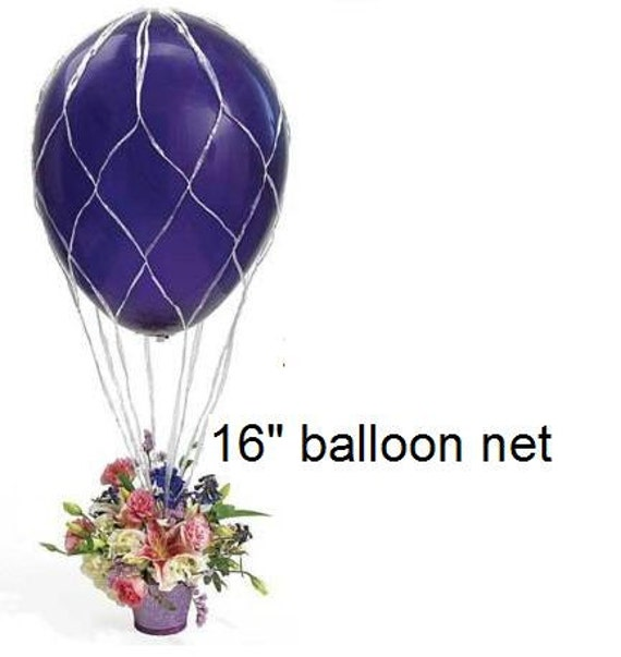 What Is A Balloon Diameter In Centimeters When Full Of Air 25