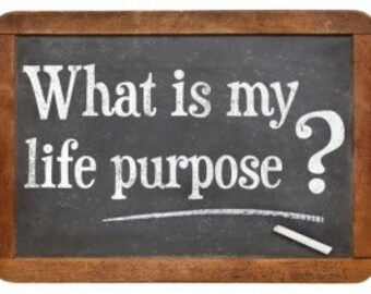 Life Purpose Same Day Psychic Reading 6 Tarot Cards Fast 24 hr Response or Sooner