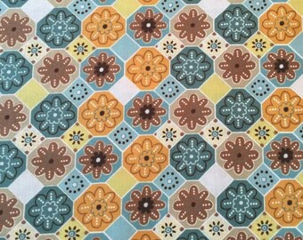 Max & Whiskers by BasicGrey for Moda Fabrics by the yard 30255 13