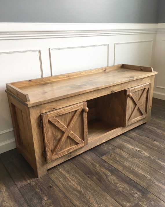 Foyer Bench Quote : Entryway bench mudroom