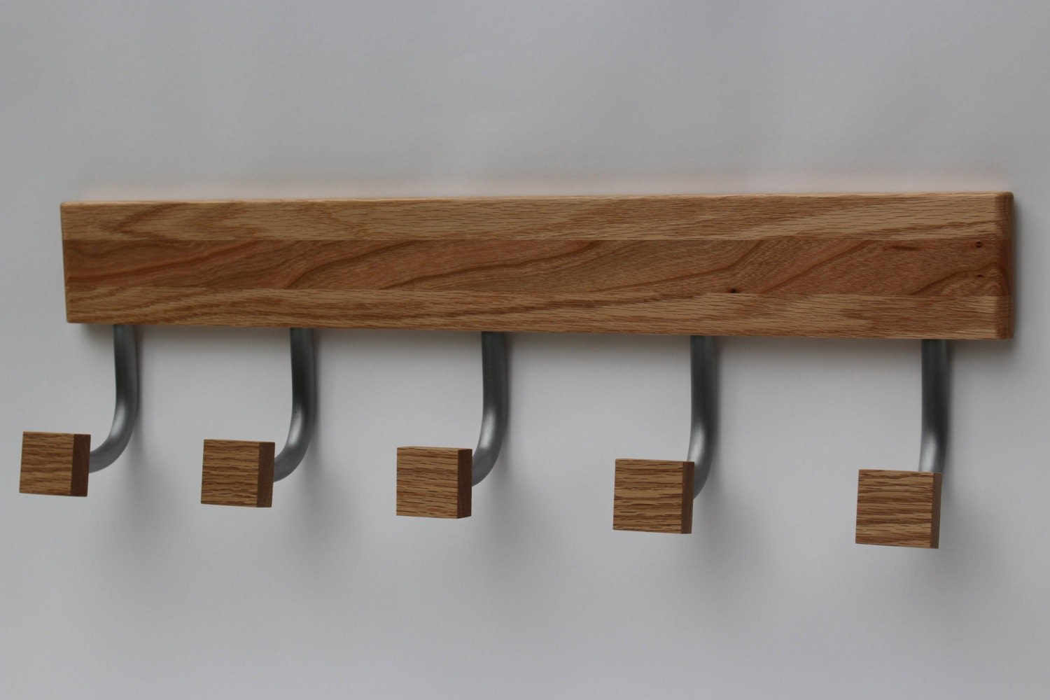 Modern Coat Rack Wood Coat Rack Metal Coat Rack Unique