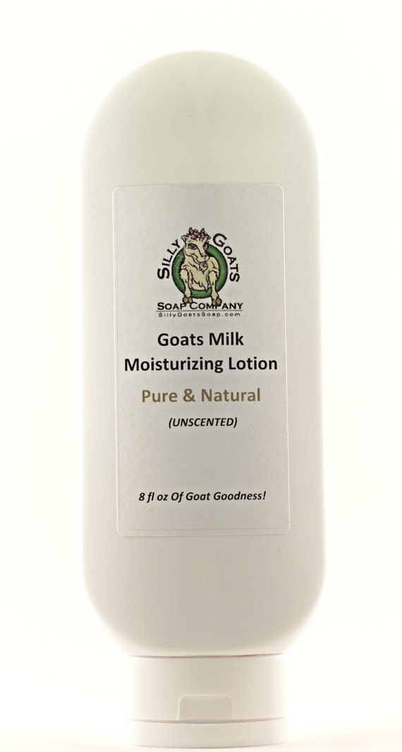 Lotion ,Goat Milk Lotion, Goats Milk Lotion, Natural Lotion, Homemade Lotion, Goat Lotion, Milk Lotion, Goat Milk Lotions,