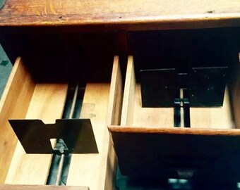 historical library bureau : card catalouge