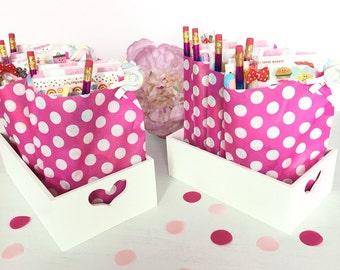 Sweet Like Candy Mystery Bag...