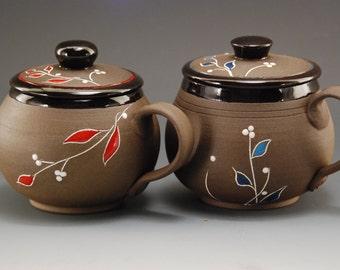 Pottery mug, coffe gift, coffee mug, ceramic mug, pottery coffee mug, coffee mug handmade, coffee cup, pottery mug set, mug set, tea cup