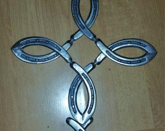 Christian symbol cross