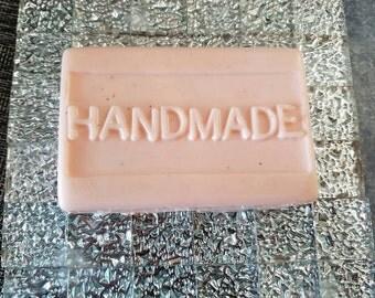 Handmade Bar Soap