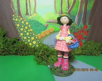 Fairy Enchantling