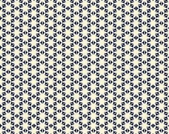 Benartex Fabric Chelsea Collection 00900 Harrow