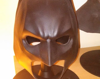 Batman : Dark Knight Cowl