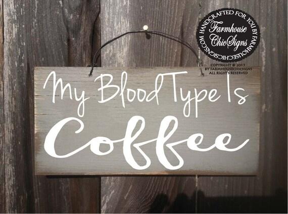 coffee sign, coffee decor, coffee decoration, coffee wall decor, coffee wall art, coffee kitchen decor, coffee art, coffee bar