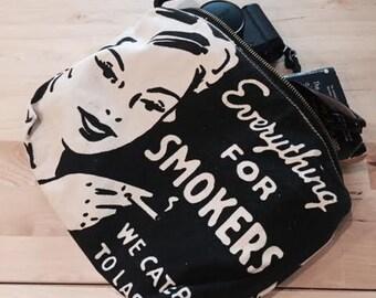 Clutch Bag  Fashion