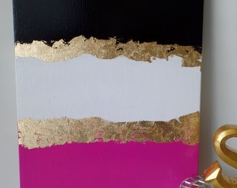 Kate Spade Wall Decor kate spade | etsy