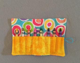 8 crayon roll, 8 crayon roll up, 8 crayon rollup, 8 crayon wallet, 8 crayon holder, 8 crayon caddy, 8 crayon organizer, 8 crayon travel roll