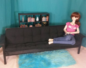 1/3 Scale Futon for SD BJD