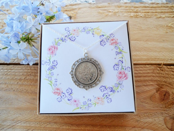 Meaningful Wedding Gift Ideas: 60th Birthday Gifts For Women Meaningful Necklace For By