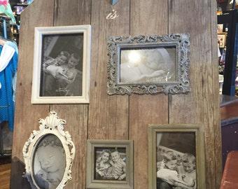 Home Photo Fram Wall Decor