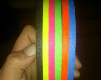 Extra Gaffer/Grip Tape **Add on**