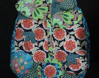 FLOWERDREAM Playmat