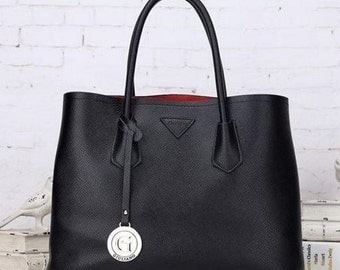 Prad bag medium