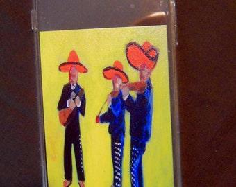 I phone case  6s/6s 6plus/6sPlus  Colorful Bright Musical