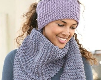 Ear warmers crochet headband knit headband women headband knit headwrap girl winter headband  knit turban knitted ear warmer wool ear warmer