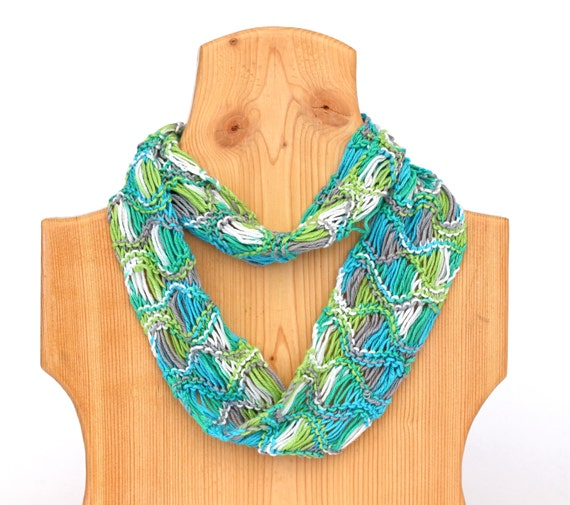 items similar to lightweight scarf summer scarf cotton