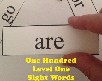 Sight Word Game, Kindergarten Reading, Homeschool Help, Reading Games, Reading Flashcards, Preschool Reading, Summer Reading, School Ready