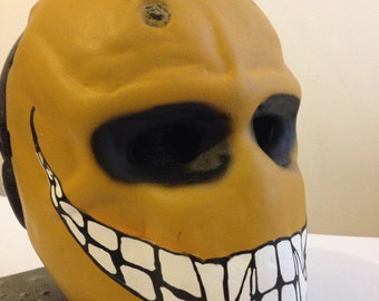 Army of Two Salem Grin mask