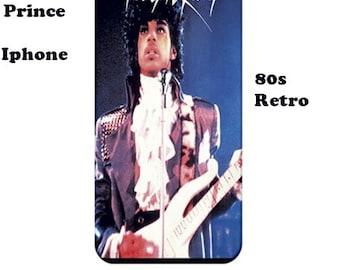 Prince iphone case, iphone case, iphone case,80's, cover, retro, iphone 6, iphone 5, cover, iphone 6 plus, iphone 4
