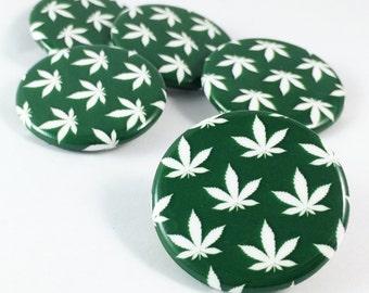 Weed, Weed Leaf, Cannabis, Cannabis Leaf, Cannabis Leaves, 420, 420 Gift, Pot, Pot Leaf, High, High Life, Stoner Gift, Weed Gift, Pot Gift
