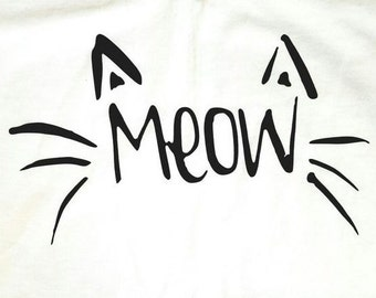 cat shirt, cat tshirt, cat, funny shirt, funny tshirt, cat tee, funny, graphic tee, cat lover, cat tank, meow , meow cat tshirt