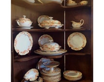 Minton China Set