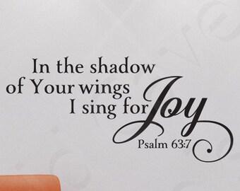 Hillsong Worship – Shadow of Your Wings Lyrics - Genius