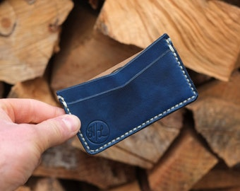 Ultra Slim Card Wallet