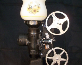 Bell and Howell Projector Lamp