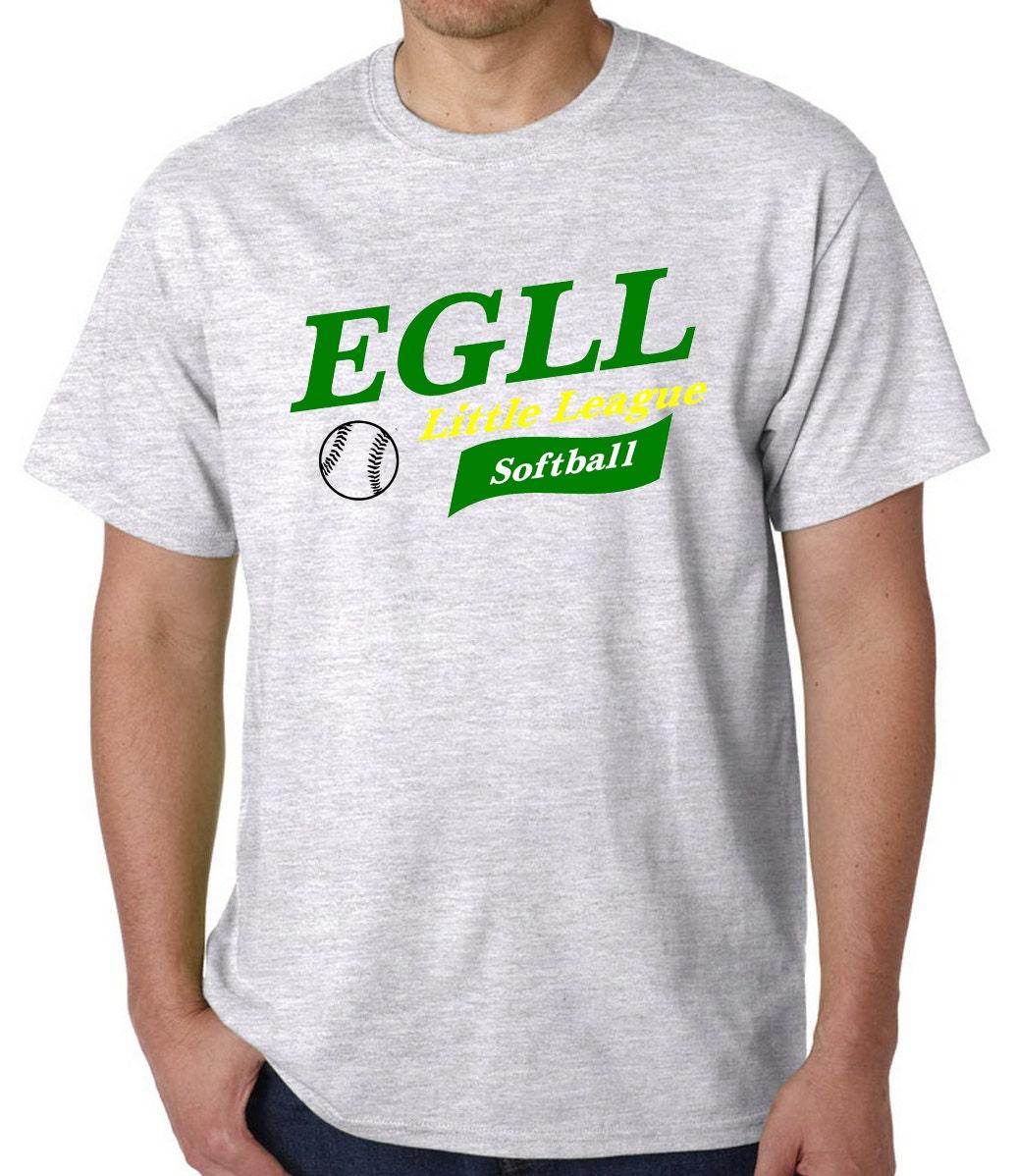 Team baseball softball t shirt custom baseball tee love for Custom baseball tee shirts