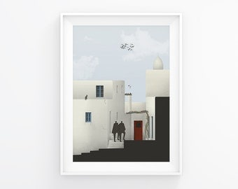 Architectural Gifts gift for architect architect print architecture art