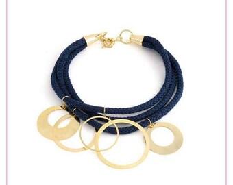Big Necklace