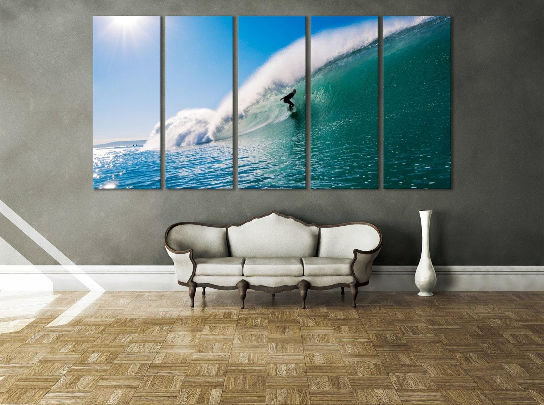 Surf Home Decor 28 Images Surf Theme Wall Decor Best